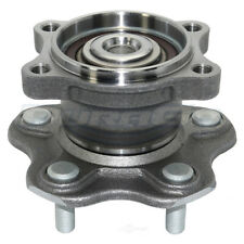 Wheel Bearing & Hub Assembly fits 2004-2008 Nissan Maxima  DURAGO PREMIUM