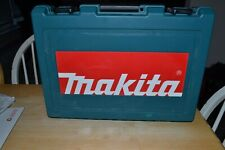 Makita HP2050 Hammer Drill With Case