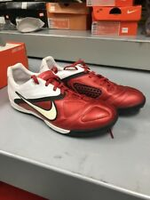 Nike Jr CTR 360 Libretto 2 TF size 6 Y Soccer Shoes