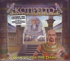 Kotipelto-waiting for the Dawn (2002) CD NEUF