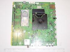 NEW Panasonic TC-P50GT30 (thisModel ONLY!) Main Board TXN/A1NWUUS TNPH0915 a031