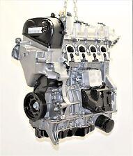 Audi A3 Q3 Skoda VW Golf 7 VII Sportsvan 1,4 TFSI TSI Motor CZD CZDA Neuwertig