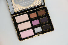 Too Faced Cat Eyes Palette Eyeshadow & Liner Collection