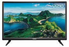 """VIZIO D32F-G1 32"""" LED LCD Full HD Smart TV - Black"""