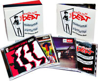 The English Beat - The Complete Beat [New CD] Boxed Set
