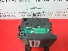 CHEVROLET FUSE BOX WITH BCM  / BOITE A FUSIBLE CHEVROLET REF 15065293