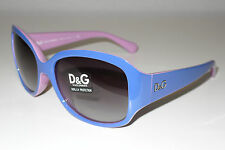OCCHIALI DA SOLE NUOVI New sunglasses D&G  -50% OUTLET