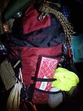 survival gear lot, prepper gear, emergency kit, bug out bag items,worlds largest