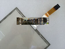 NEW  For B&R 4PP045.0571-L42 Touch Screen Glass