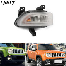 For JP Renegade 2015 2016 2017 2018 Signal Lamp Passenger Side Right  CH2530105