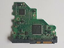 PCB Controller  100331803 seagate  ST380819AS ST380011AS  Elektronik