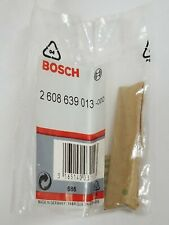 Bosch 2608639013 Nibbler Punch Curve Cuts NWT
