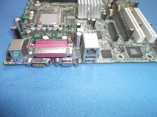 PLACA BASE U3 MCH HP ML110
