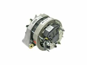 For 1978-1984 Porsche 928 Alternator Valeo 15471VX 1979 1980 1981 1982 1983