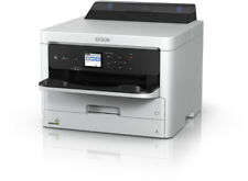 Epson WorkForce Pro WF-C5290DW Tintenstrahldrucker/Farbdrucker A4 NEU