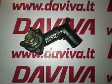 OPEL VAUXHALL INSIGNIA 2.0 CDTI 2009 [A20DTH] THERMOSTAT HOUSING 0428741