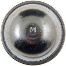 Wheel Bearing Dust Cap Front/Rear Dorman 13975  Inside Diameter (in):1.67 In.