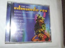 Edmundo Ros - The Singles CD