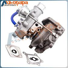 53047109907 for Mazda CX7 2.3L 06-14 Brand New Turbo Turbocharger L33L13700B