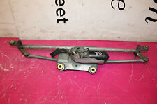 JEEP GRAND CHEROKEE MK2 WJ 2.7 CRD 03' FRONT WIPER MOTOR AND LINKAGE 54505111