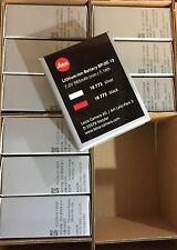 Leica BP-DC13 Lithium-Ion Battery (7.2V, 985mAh, Silver)  #18772 for Leica T