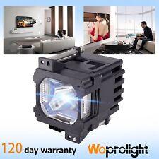 BHL-5010-S Original Projector Lamp OEM Bulb in Housing For JVC DLA-20U DLA-HD350