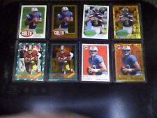 2013 Topps Archives Ultimate Football Card Set