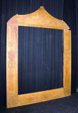 Original Victorian Antique Decorative Arts 1800-1849