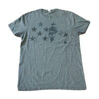 Obama 2008 Campaign T-shirt, Short sleeve, size M