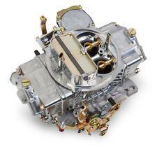 Holley Performance 0-3310S Street/Strip Carburetor