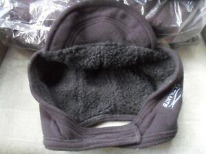 5 x Ultimate Peaked Earflaps Scoobie Trapper Warm Winter Hat