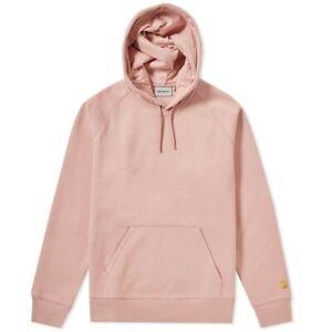 Carhartt Hooded Chase Sweatshirt XL