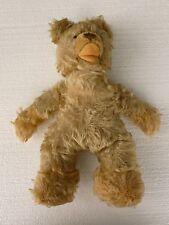 Vintage 12 Inch 1950'S Steiff Lully Baby Teddy Bear