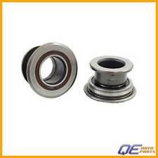 clutches parts for acura vigor ebay rh ebay com