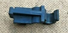 Toyota Corolla E12 (2002-2003-2004-2005-2006-2007) Bonnet Rod Stay Holder Clip.