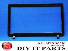 Toshiba  L50-B L50D-B LCD Screen Bezel Cover  A000291040 TFQ44BLILB EABLI00201A