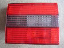 Rückleuchte links innen VW Passat 35i Facelift Variant schwarz rot Rücklicht