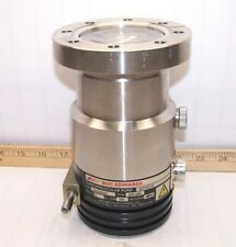 BOC EDWARDS TURBOMOLECULAR PUMP EXT 70HI CF NXC769000