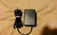 Nintendo NES AC Adapter OEM Official Power Supply