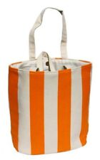 "Vintage Style Large  "" Banda "" Bag    BRAND NEW  * REDUCED *"