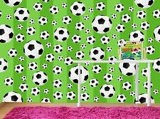 Football Abstract  Wall Mural Photo Wallpaper GIANT WALL DECOR Paper Poster