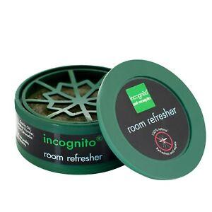 Incognito Room Freshner 40g