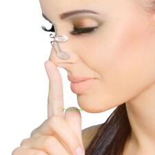 Magic Nose Up Shaping Shaper Lifting Bridge Straightening Clipper Beauty Tool