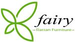 Rattan-Furniture-Fairy
