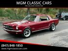 1966 Ford Mustang RESTORED�SEE�UNDERNEATH NICE CAR 1966 Ford Mustang RESTORED�SEE�UNDERNEATH NICE CAR