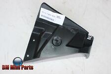 BMW E46 Rear Left Bumper Bottom Guide 51127031975