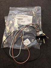 Quadra-Fire Pilot Assembly for Natural Gas Stoves - Part #842-4940