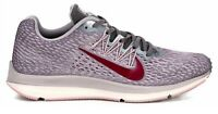 Nike Air Zoom Winflo 5 Women's Shoes Sneakers Running Cross Training Gym NIB