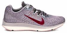Nike Air Zoom Winflo 5 Women's Shoes Sneakers Running Cross Training Gym NIB