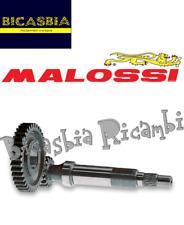 10410 - ENGRANAJE PRIMARIO MALOSSI HTQ Z 14/34 ATALA 50 HACKER